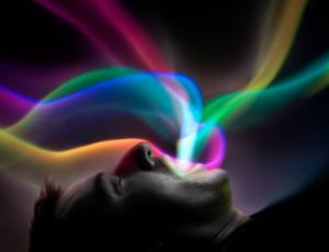 Как навсегда избавиться от неприятного запаха изо рта?
