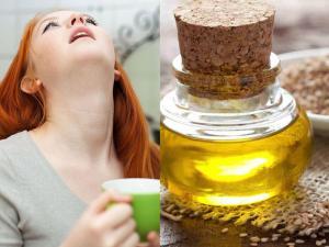 Стоит ли Вам попробовать полоскание маслом?