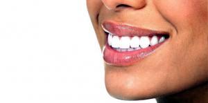 Невидимый ортодонтический аппарат - советы
