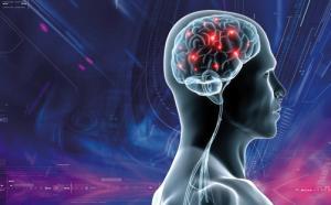 Стимуляторы центральной нервной системы