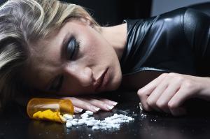 Лечение острой сердечно-сосудистой недостаточности при отравлениях