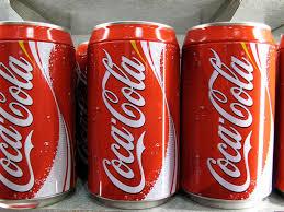 Работает ли препарат от рака легких лучше, если запить его Кока-Колой?