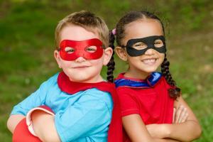 Как воспитать в детях чувство справедливости?