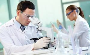 Сообщение доктора Стэнли Ридделла, новатора в области иммунотерапии рака, на ежегодном собрании Американской ассоциации содействия развитию науки