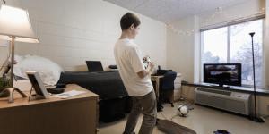 Что история одного мальчика говорит нам об игровой зависимости