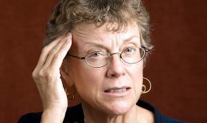 7 фактов о рассеянном склерозе, которых вы не знаете