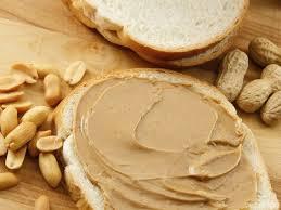 Инновационный метод борьбы с аллергией на арахисовое масло дает устойчивый результат