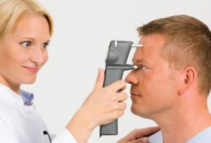 5 марта клиника «УникаМед» проводит бесплатное измерение внутриглазного давления