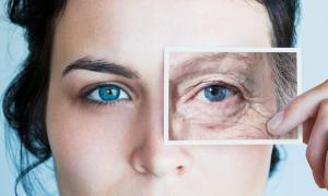 Испытания распространенного сахароснижающего препарата в качестве панацеи против старения начнутся с 2016
