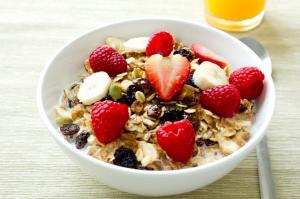 Правда ли, что если Вы пропустите завтрак, то неизбежно наберете вес?