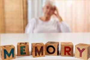Стимуляция нервных клеток может вернуть память больным Альцгеймером