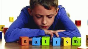 Благотворительная организация предупреждает: люди с аутизмом живут меньше