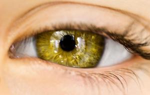 7 фактов о катаракте, которые Вам нужно знать