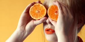 Новое исследование утверждает, что витамин С защищает от прогрессирования катаракты