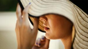 5 причин, по которым не стоит так бояться операции по удалению рака кожи