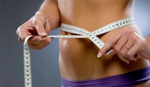 6 ошибок, которые замедляют Ваш метаболизм