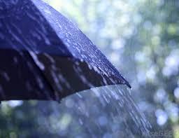 11 сумасшедших эффектов, которые изменения погоды оказывают на Ваше здоровье и поведение