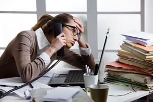 5 способов снять напряжение после рабочего дня