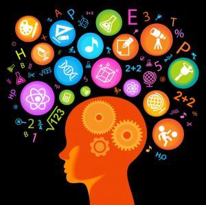 Как развивать свои умственные способности