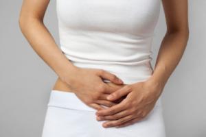 Что Ваши кишечные бактерии говорят о Вас