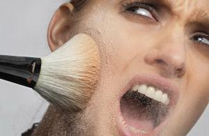 7 вредных привычек в уходе за собой