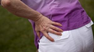 7 фактов, которых вы не знаете об артрите