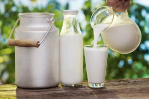 Цельная молочная продукция связана с понижением риска развития диабета
