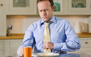 Вся правда о природных лекарствах против изжоги и средств облегчения ее симптомов в домашних условиях (образ жизни, лечебные травы, молоко, жвачка…)