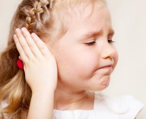 Боль в ушах – ушная инфекция или простуда? Мы поможем разобраться