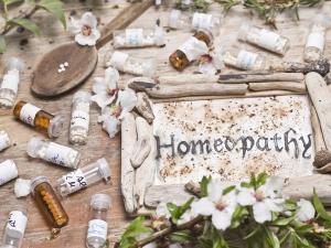 То, о чем нужно знать, прежде чем начать заниматься гомеопатией