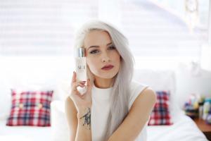 Советы лондонского бьюти-блоггера: 6 простых шагов в уходе за кожей
