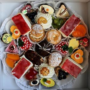 Питание при диабете: 10 мифов