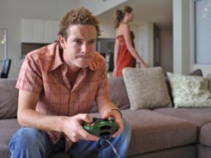 Ученые обнаружили связь между зависимостями от видеоигр и социальных сетей и синдромом дефицита внимания и гиперактивности