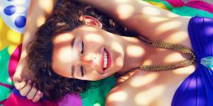 Результаты нового исследования показывают, что техника может старить сильнее солнца
