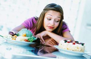 Плотность груди определяется количеством жиров в рационе подростка