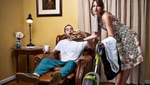 Топ-12 причин, по которым женщина должна работать