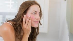 8 советов по уходу за кожей при розацеа
