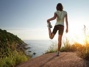 5 неуловимых признаков того, что Ваши тренировки по-настоящему эффективны