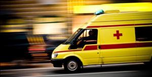 4 прорехи в системе неотложной медицинской помощи