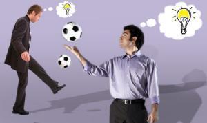 Как физическая нагрузка заставляет ваш мозг работать эффективнее