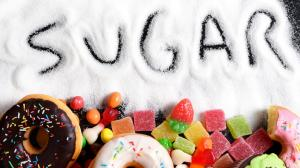 8 признаков того, что Вы едите слишком много сахара