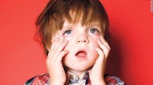 Последствия перфекционизма: как избыток контроля над детьми вредит им