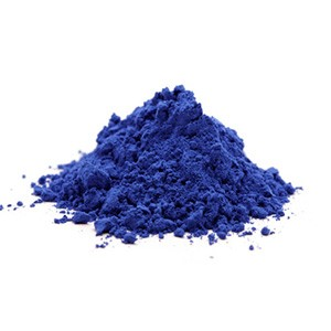 Метиленовая синь: давно известный препарат стимулирует центры памяти головного мозга?