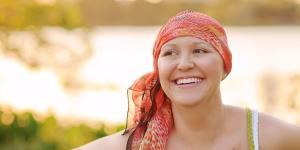 5 мифов о раке, которым не стоит верить
