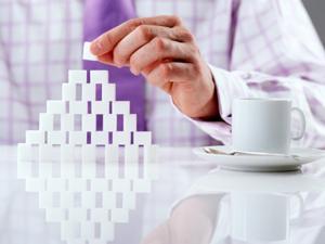 Вы хотели знать: вызывают ли сахарозаменители диабет II типа?