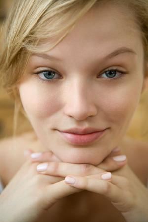 Из чего сделана Ваша косметика: 6 ингредиентов, вызывающих высыпания на коже