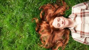 Наличие у Вас скрытого гена «рыжих волос» может повышать риск развития рака кожи