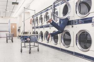 Как часто нужно стирать спортивную одежду на самом деле?
