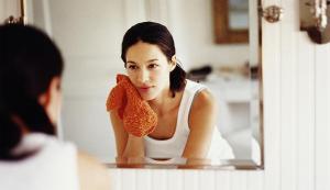 Бугорки, сыпь и зуд: пытается ли Ваш организм Вам что-то сказать?