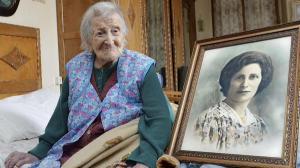 2 последние женщины 19 века